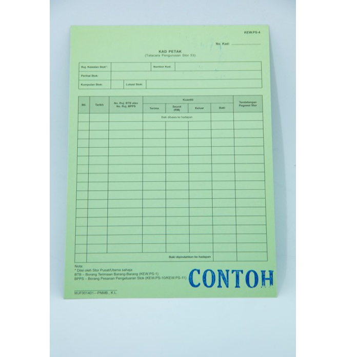 Office Documents Tagged Ready Stock Page 2 Pnmb2u