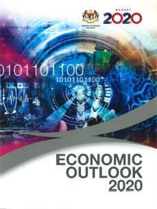Economic Outlook 2020