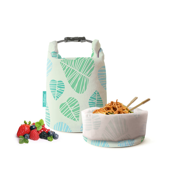 Food bag by Roll'Eat