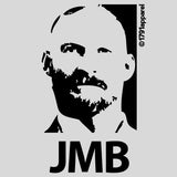 JMB Long sleeved