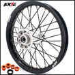 KKE Cast Hub 2.15*19 MX 2.15*18 Enduro Wheel for SX SX-F XCW EXC EXC-F EXC-W 2003-2021