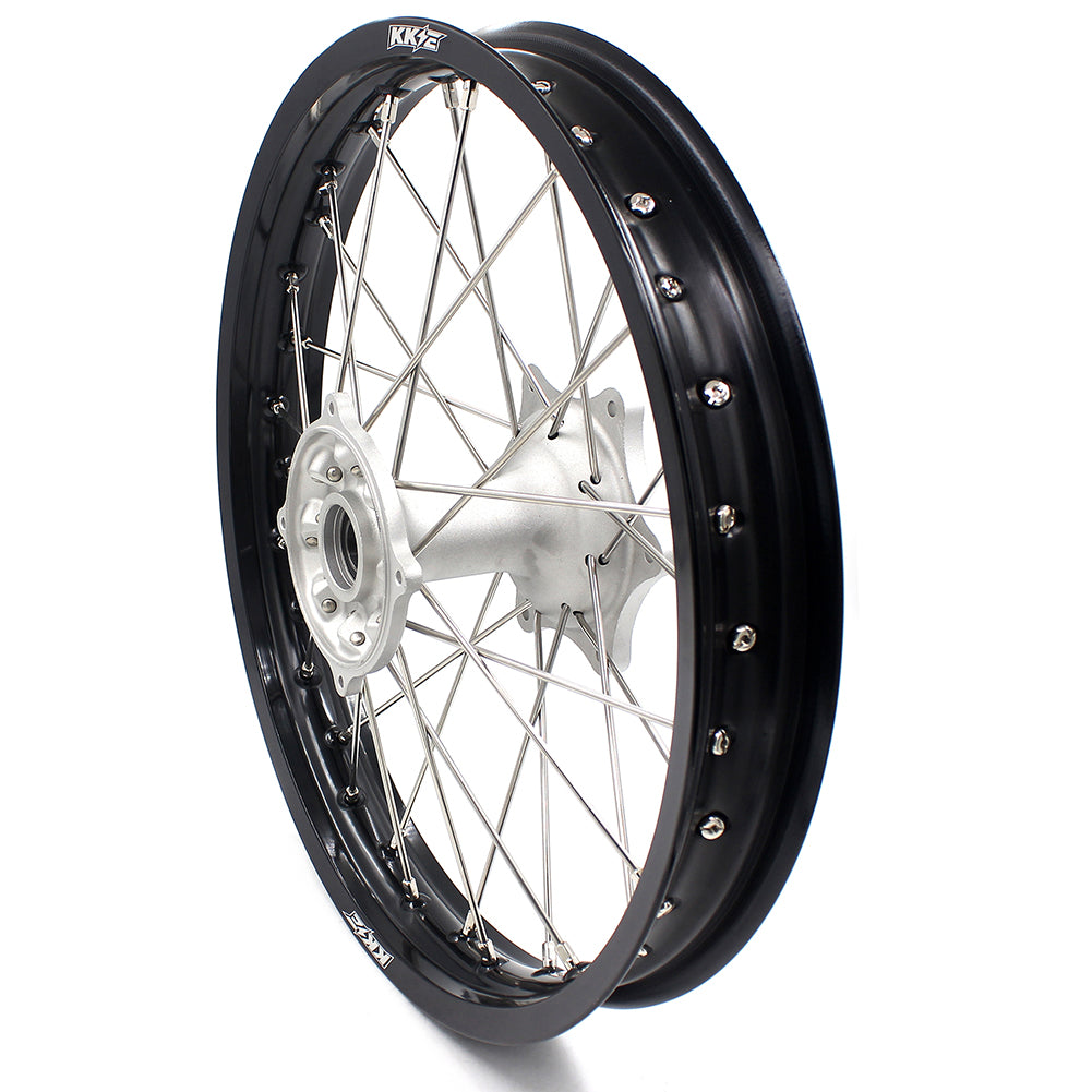 KKE 19 Inch Casting Spoked Rear Wheel Rim for Honda Crf250r 2014-2019 Crf450r 2013-2019