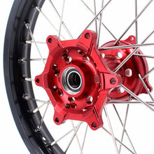 Load image into Gallery viewer, KKE 18 Enduro Rear Rim for Honda CRF250R CRF450R CRF250X CRF450X