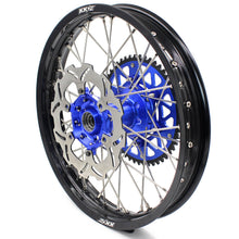 Load image into Gallery viewer, KKE 21/18 ENDURO WHEELS SET FOR YAMAHA WR250F 2001-2018 WR450F 2003-2018 - KKE Racing