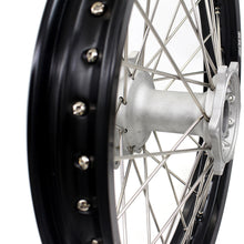 Load image into Gallery viewer, KKE 18 Inch Cast Hub Aluminum Rim Wheel for Yamaha YZ125 YZ250 YZ250F YZ450F