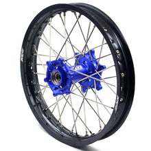 Load image into Gallery viewer, KKE 21 & 19 MX Wheels for KTM SX SXF XC XCF XCW 125-530 2003-2020 Blue