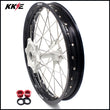 KKE  18 Inch Cast Rear Rim for HONDA CRF250R CRF450R CR125R CR250R