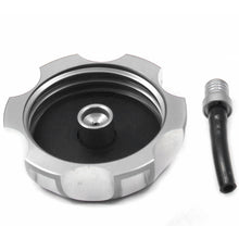 Load image into Gallery viewer, KKE Fuel Tank Gas Cap for YAMAHA YZ85 YZ250F YZ450F WR250F