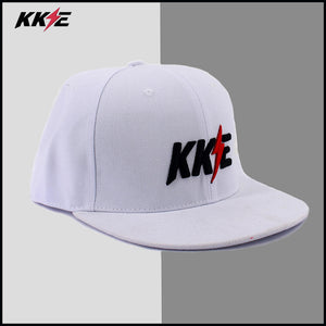 KKE Hat Black or White