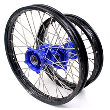 Load image into Gallery viewer, KKE 17 & 14 Spoked Kids Wheels for KTM 85 2003-2020 Husqvarna TC85 2014-2020