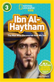 National Geographic Readers Al Haytham