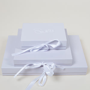 Sue Hill gift box