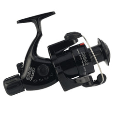 Rear Brake System Fishing Wheel