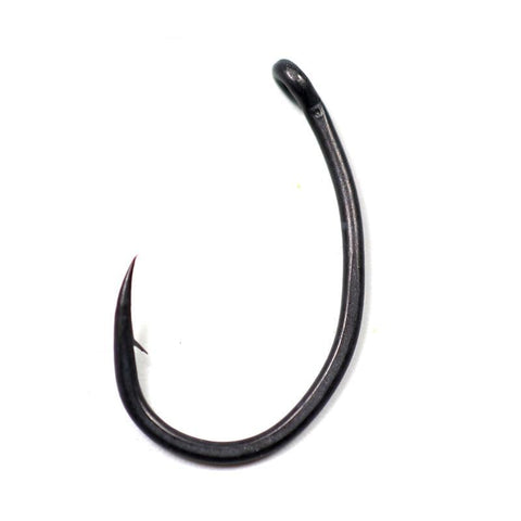 Teflon Coating Carp Hook