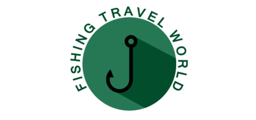 fishingtravelworld.com