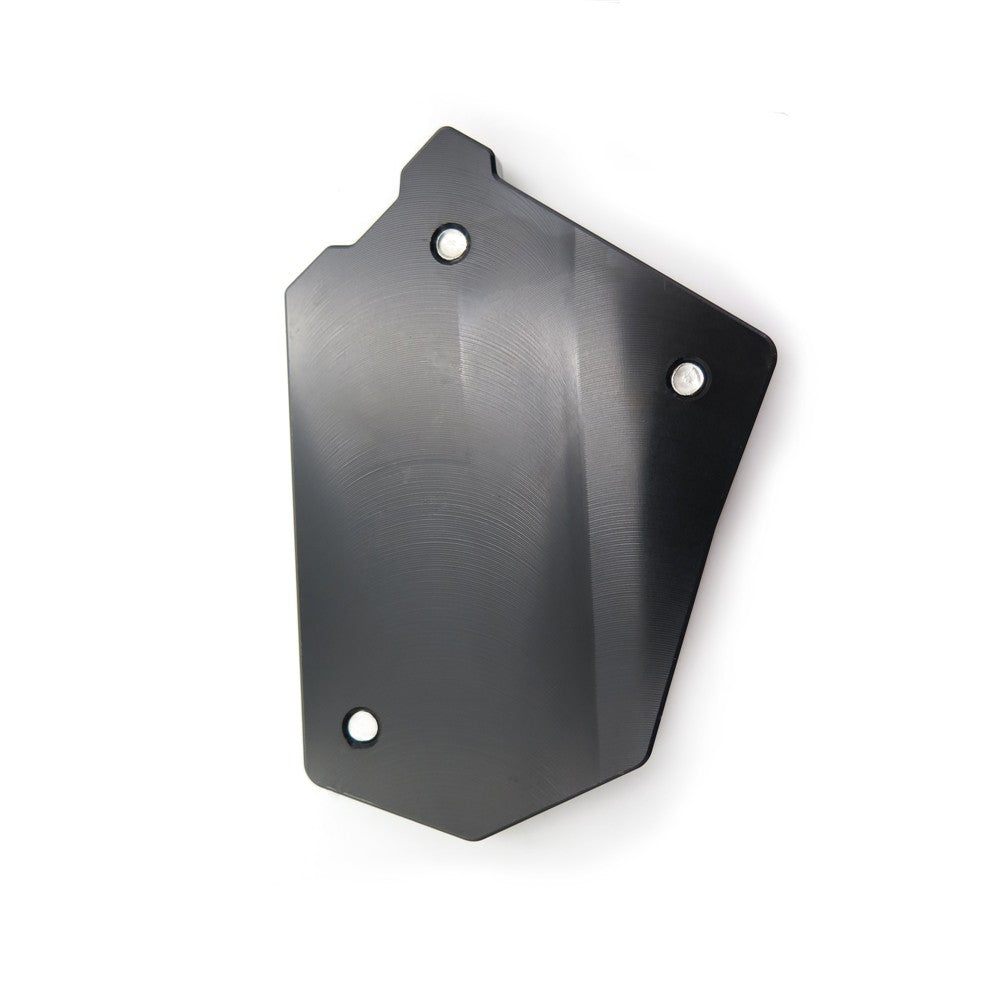 Black Side Kickstand Extension Plate For BMW R 1200 GS LC//R 1200GS LC Adventure