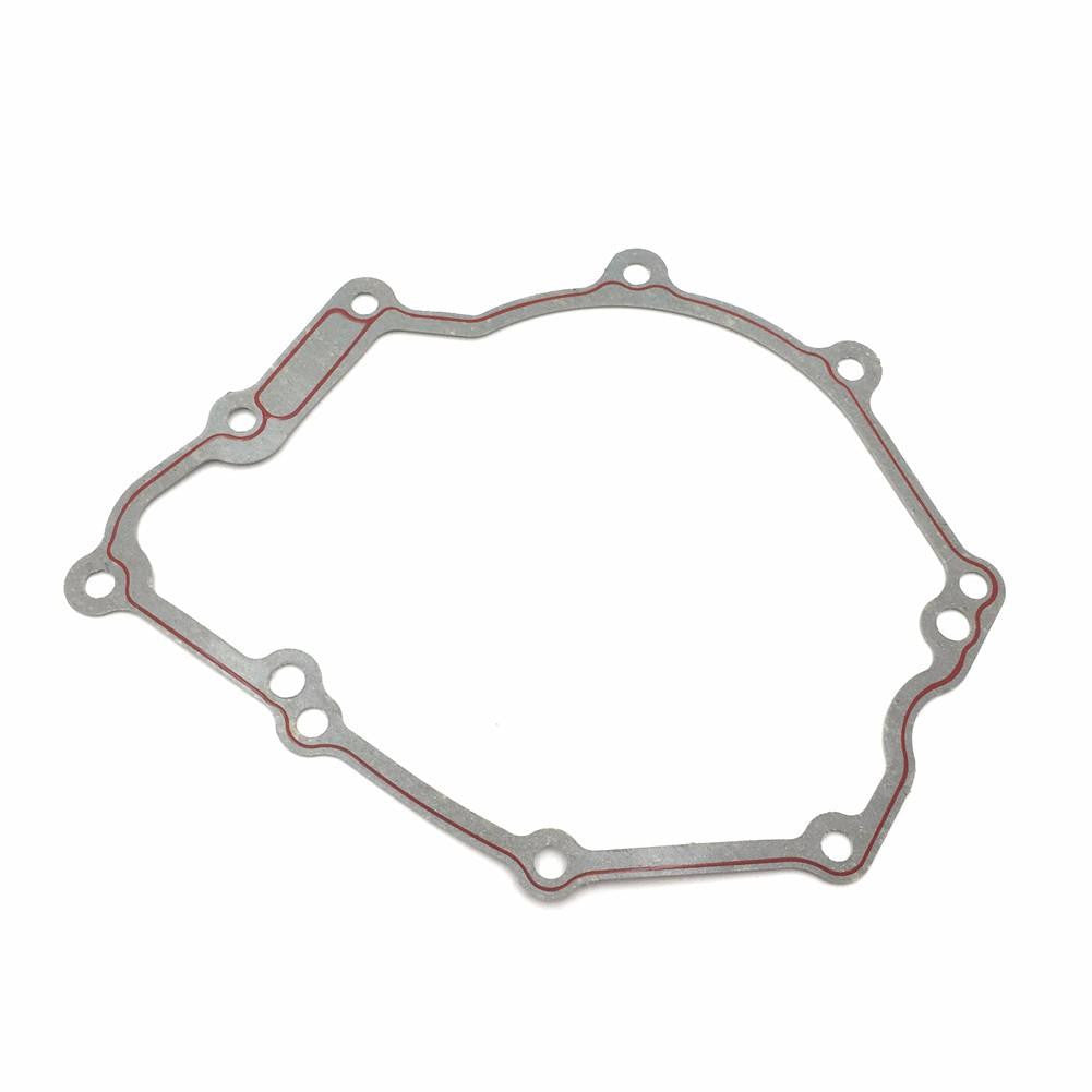 Engine Cover Gasket For 2003-2006 Yamaha YZF-R6/ 2003-2009 Yamaha YZF-R6S