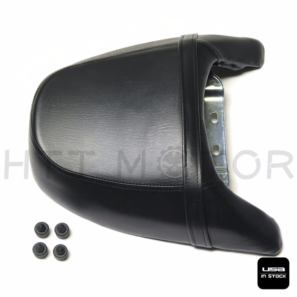 HTTMT- New Rear PU Seat For Suzuki Boulevard M109R 06-12 /LT/VZR 1800 Intruder 07 2008
