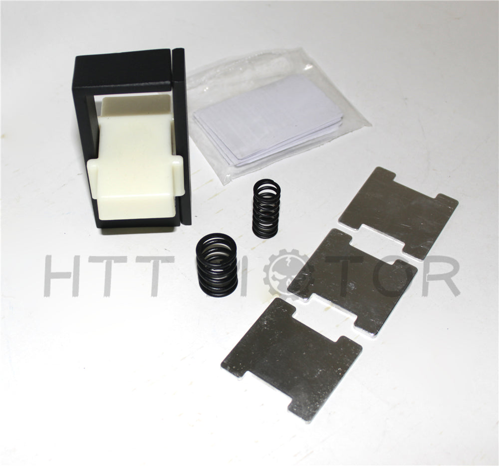 HTTMT- Automatic Primary Chain Tensioner Adjuster For Harley Big