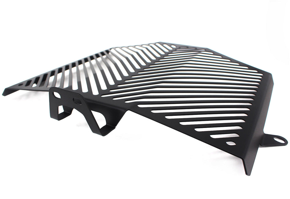 HTTMT- For KTM 1050 1190 1290 Adventure 2013-2017 Radiator Grille Guard Cover Protector