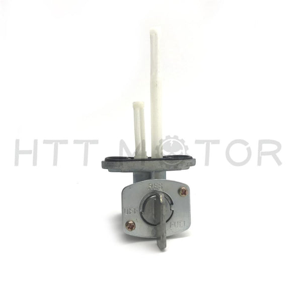 Gas Fuel Petcock Valve Switch For Polaris Predator Trail Blazer Outlaw Arctic Cat