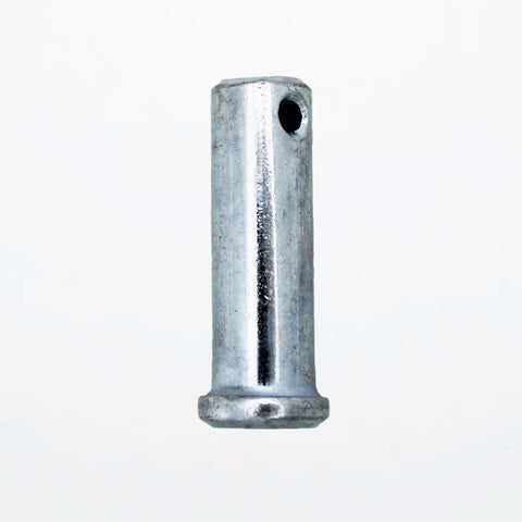 Clevis Pin Zinc Plated | Fast-n-rs , LLC Texas