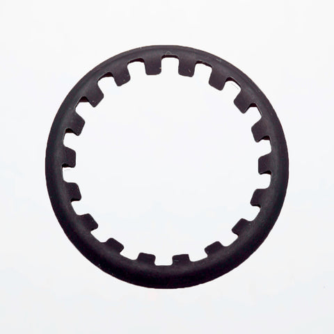 Push On Retaining Ring Inch | Fast-n-rs , LLC Texas