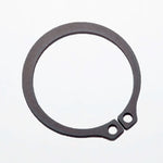 Snap Ring External Inch - Fast-n-rs , LLC Texas