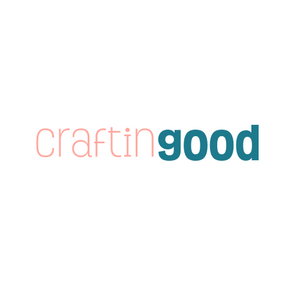 Craftingood