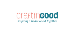 Craftingood Logo