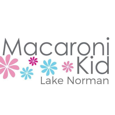 Macaroni Kid Lake Norman Interview With Craftingood