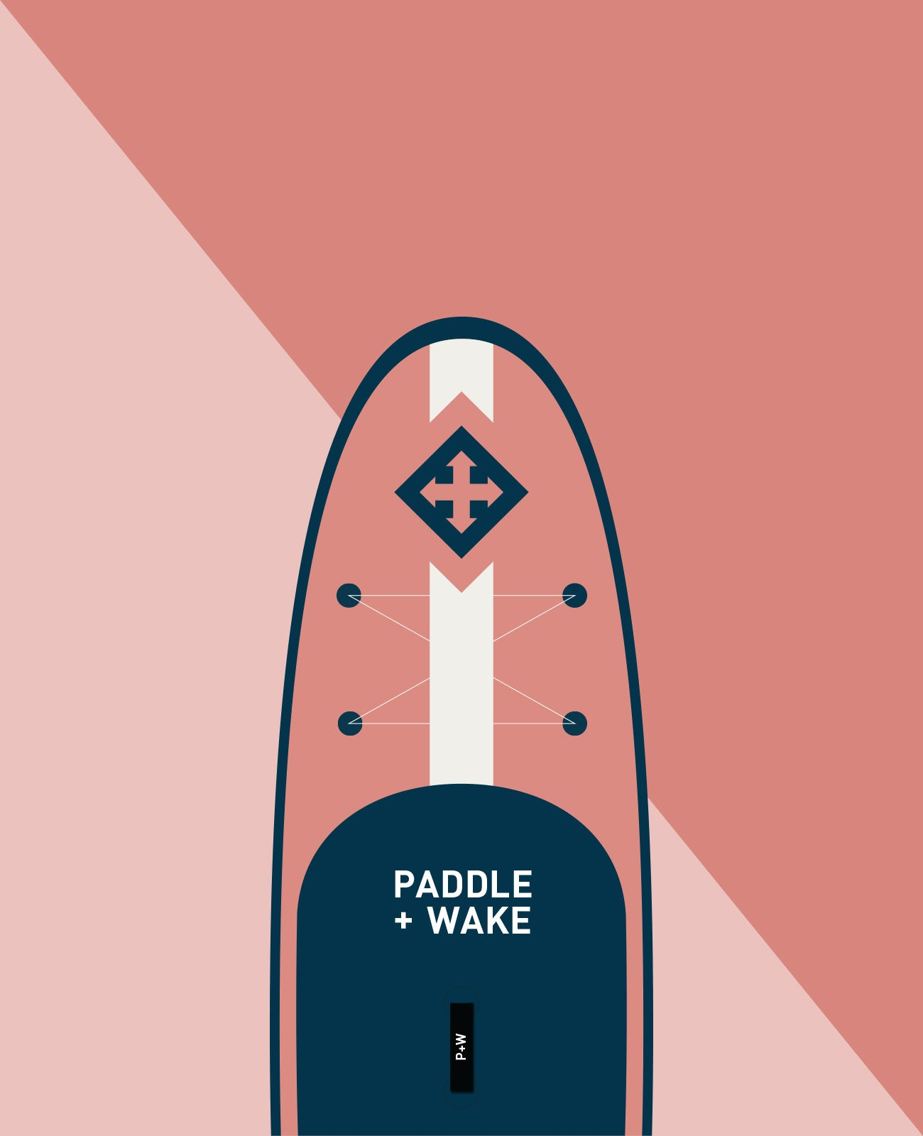 Shop Womens Paddle Boards