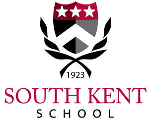 South Kent School Store