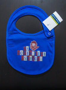 Bib by College Kids®