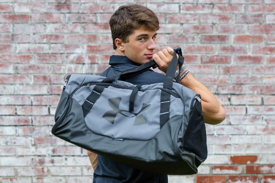 UA® Undeniable Duffel Bag