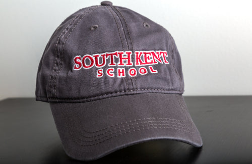 South Kent Baseball Hat