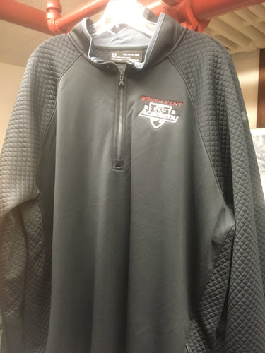 South Kent Selects Academy UA® HD Quarter Zip