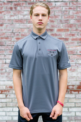 South Kent Selects Academy UA®Tech Polo