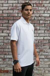 UA® Performance Polo