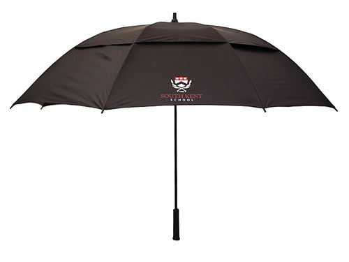 Slazenger Golf Umbrella