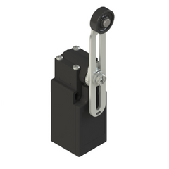 IMO Door Switch for Electrical Enclosure Light