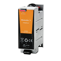 Weidmuller UPS Battery ConnectPower 24V DC 1.3AH