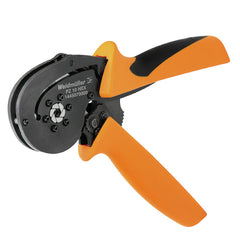 Weidmuller Crimping Tool PZ10 0.14mm to 10mm