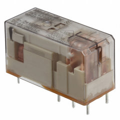 Weidmuller Relay Termseries 24V DC 8 Amp 2CO