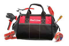 Weidmuller Redline Cable Preparation Kit