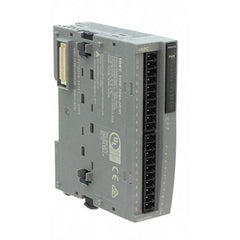 Idec Digital Output Module 16 x Source