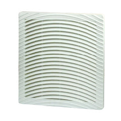 Exit Filter & Grill 250mm x 250mm