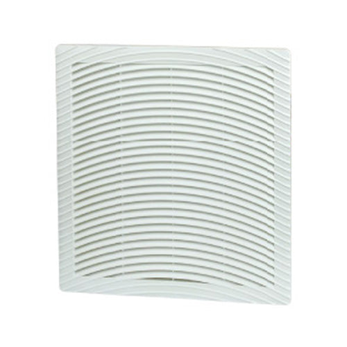 Exit Filter & Grill 325mm x 325mm