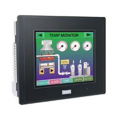 Idec HMI Operator Interface Touchscreen 5.7 inch TFT 65K Color