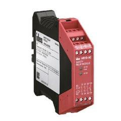 HR1S-AC5121 Safety Relay 1 Channel 3NO Out - Idec